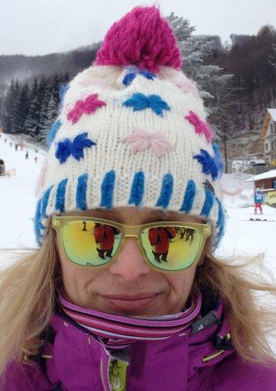 Katarína Strelková