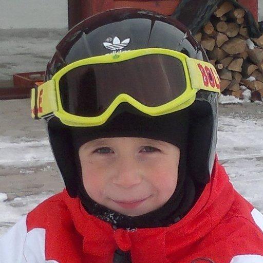 Samuel Dubovich  2006