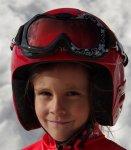 Nicol Flajsová  2005