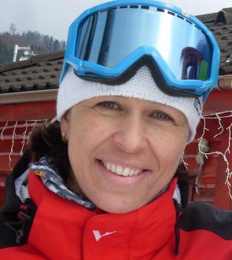 Zuzana Murínová